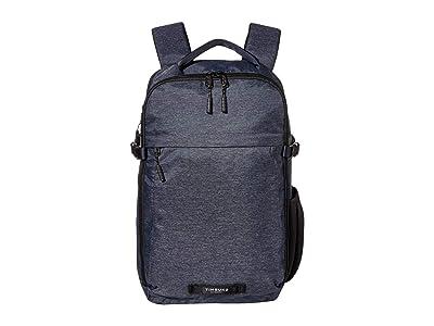 Timbuk2 The Division Pack (Nautical Static) Backpack Bags