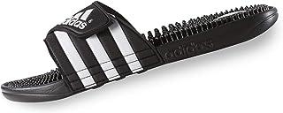 adidas Men's Adissage Shoes