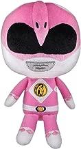 Funko Power Rangers Pink Ranger Plush Toy
