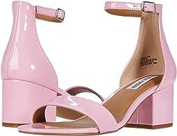 Pink Patent