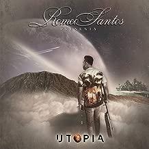 Best romeo santos cd Reviews