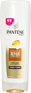 Pantene Pro-V Ultimate 10 Repair & Protect Conditioner 350mL