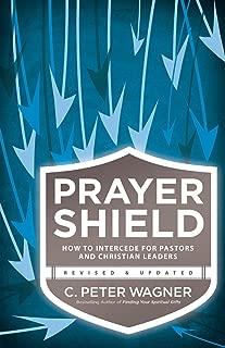 shield of prayer