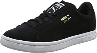 : puma suede 46 Chaussures homme Chaussures