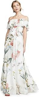 Women's Carmen Dress