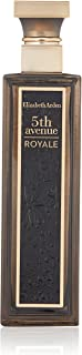 Elizabeth Arden 5th Avenue Royale - Eau De Parfum, 75 ml