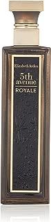 Elizabeth Arden 5th Avenue Royale - Eau De Parfum, 75 ml