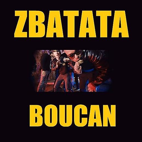TÉLÉCHARGER ZBATATA BOUCAN