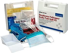 biohazard kit