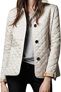 Best quilted blazer womens Reviews