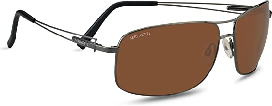 Amazon.com: serengeti drivers sunglasses