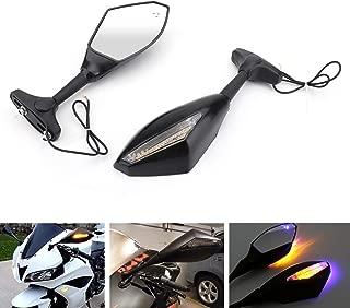 Alta qualit/à nero auto lunotto UV mesh parasole tenda parasole bloccante per proteggere i bambini animali da Harmfull Sun UV calore per Peugeot 307//& 308//& 607//& 408