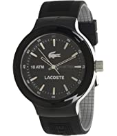 Lacoste - 2010657 Borneo Watch