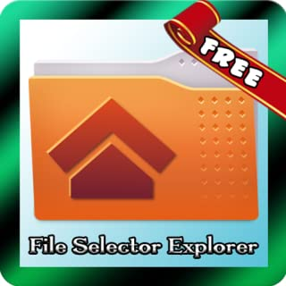 Best free os selector Reviews