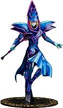 Kotobukiya Yu-Gi-Oh Dark Magician ArtFX J Statue
