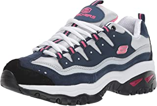 Women's Energy-Wave Linxe Sneaker