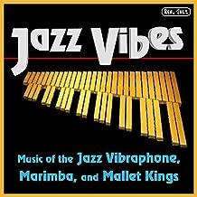 Best marimba jazz music Reviews