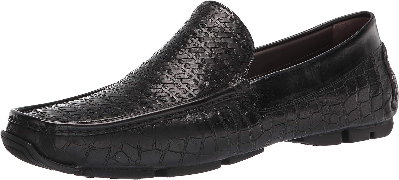 Donald J Pliner Men's Driver Driving Style Loafer