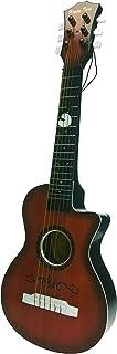 Amazon.es: guitarra niño