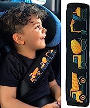 Suchergebnis Auf Für Auto Gurtschoner Kinder