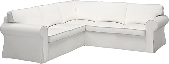 Best ikea white couch Reviews