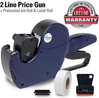 Best price gun sticker Reviews