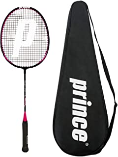 Prince Power Ti 75 Badminton Raqueta (Varias Opciones