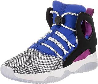 Nike Kids Air Flight Huarache Ultra (GS) Basketball Shoe