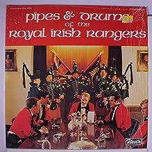 Best royal irish rangers music Reviews