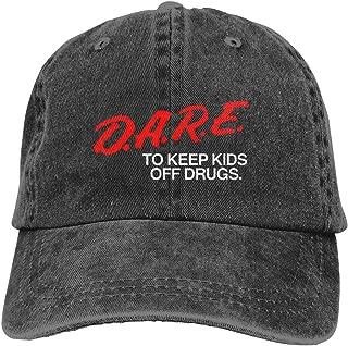 dare hat