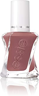 Essie Gel Couture Nail Polish Walk The Heine