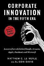 Best service innovation book Reviews