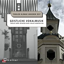 Amazon com: Bläser Chor - International: Digital Music
