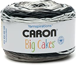 Best caron cakes yarn sale Reviews