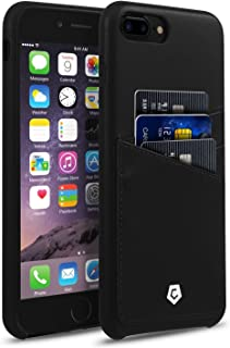 Best eforcity phone cases Reviews
