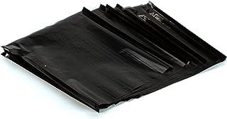 Pack of 10 Platen Sheet Aj Antunes Roundup 7000990