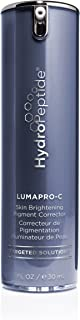 HydroPeptide Lumapro-C, 1 fl. oz.