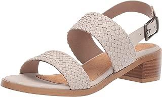 Women's Bring It Back Heeled Sandal