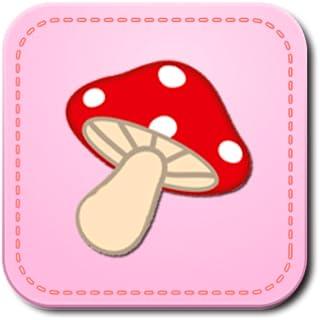 絵文字入力(Unicode6 Emoji)For KINDLE ~無料で使えるえもじ