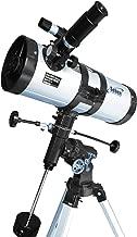 Telescopio Reflector 1000-114 EQ3 de Seben Star-Sheriff Incl