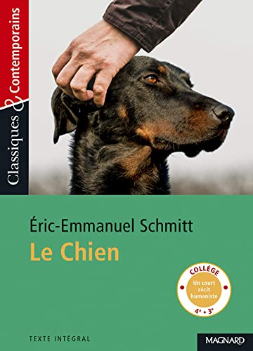 Books By Candice Zolynski Eric Emmanuel Schmitt_le ...