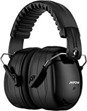 Mpow 035 Noise Reduction Safety Ear Muffs, Shooters Hearing Protection Ear Muffs,..