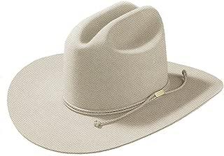 0462 Carson Cowboy Hat Raylan Givens Justified Hat