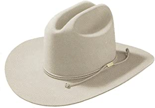 Stetson 0462 Carson Cowboy Hat Raylan Givens Justified Hat