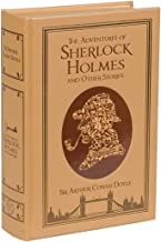The Adventures of Sherlock Holmes, and Other Stories