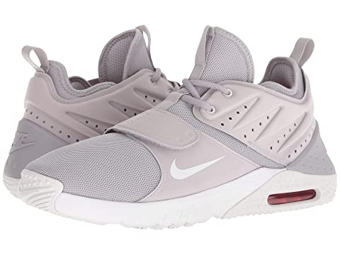Nike Air Max Trainer 1 SKU: 9056046 YouTube
