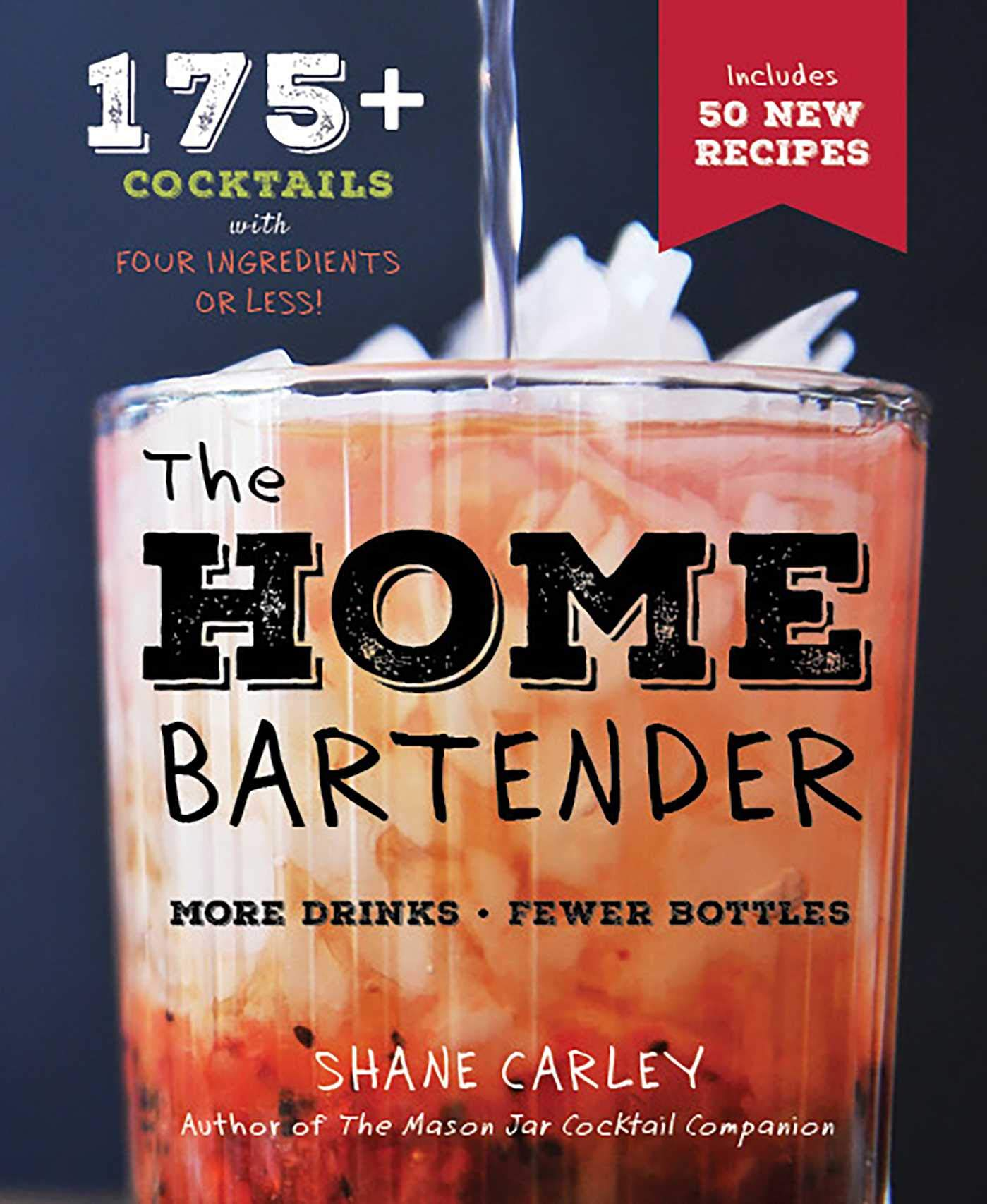 Download The Home Bartender, 2nd Edition 