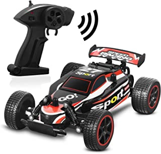 Best micro rc buggy Reviews