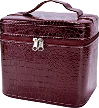 Best luggage cosmetic travel case Reviews