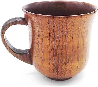 Best wooden coffee travel mug Reviews